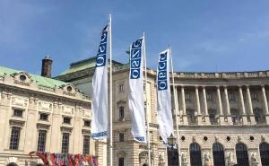 OSCE-flags-featured.jpg