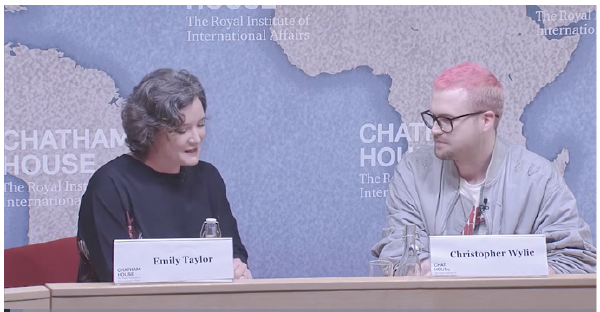 emily_taylor_chatham_house_in_conversation_with_chris_wylie-featured.png