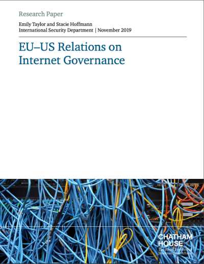 eu_us_relations_internet_governance-featured.png