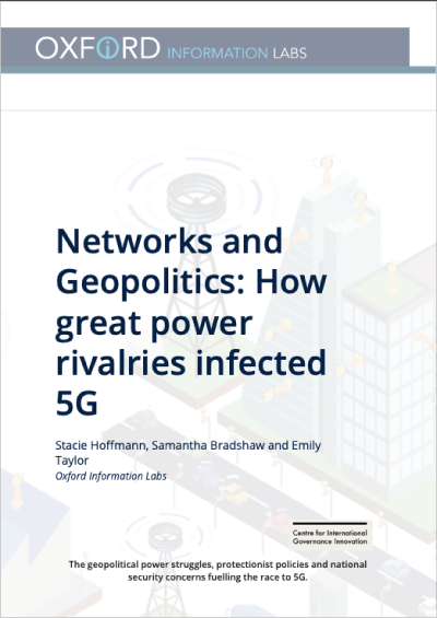 networks_geopolitics_great_power_5g-featured.png