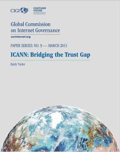 icann_bridging_the_trust_gap-featured.png