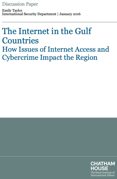 internet_gulf_countries_issues_cybercrime_chatham_house-featured.png