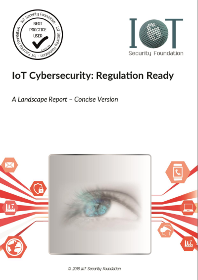 iotsf_cybersecurity_regulation_ready-featured.png