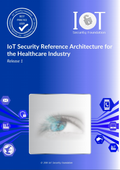 iotsf_security_reference__architecture_healthcare-featured.png