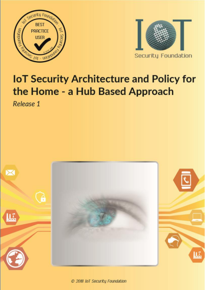 iotsf_security_architecture_policy_home-featured.png