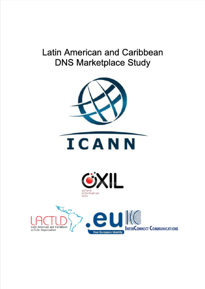 latin_america_caribbean_dns_marketplace_study-featured.png