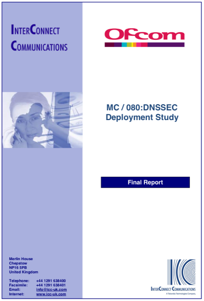 ofcom_dnssec_deployment_study-featured.png