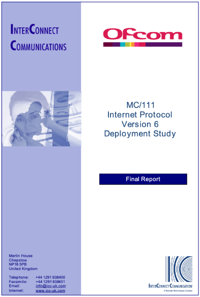 ofcom_report_ipv6_deployment_study-featured.png