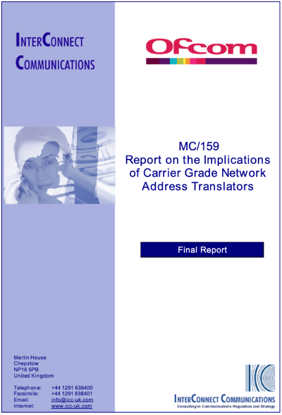 ofcom_report_implications_of_carrier_grade_network-featured.png
