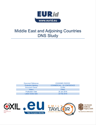 middle_east_and_adjoining_countries_dns_study-featured.png