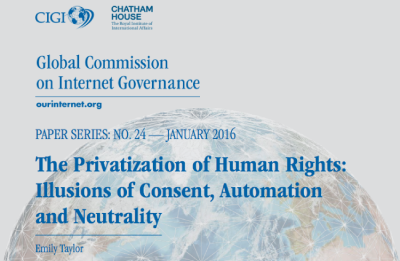 privatisation_of_human_rights_emily_taylor_cigi-featured.png